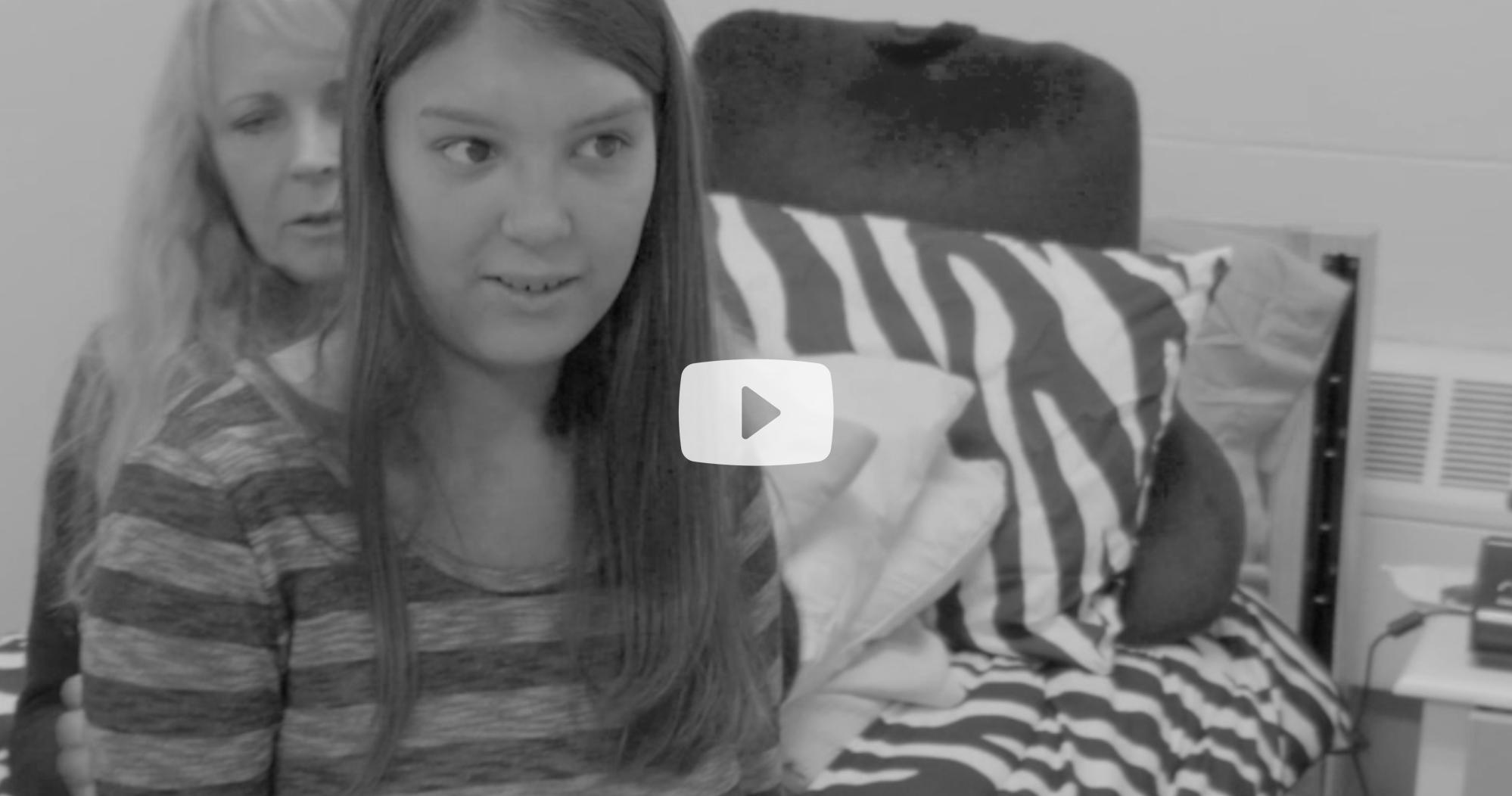 video-1_8